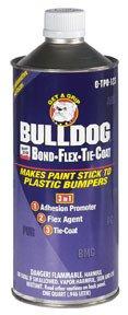 Kleanstrip (KLSQTPO123) Bulldog Adhesion Promoter, Quart (Bulldog Adhesion Promoter compare prices)
