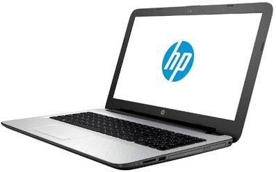 HP 15-af100 �١����å���ǥ� 15-af110AU
