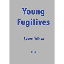 Young Fugitives