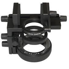 Leica Digital Adaptor 3 For Leica Televid