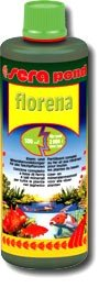 sera-pond-florena-concentrate-size-5000ml
