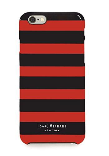 Red Stripe iPhone 6 Case