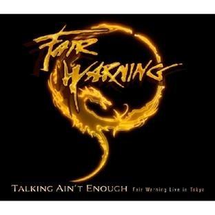 Talking Ain'T Enough (5 CD)