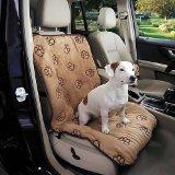 Stroller Seat Belt front-911364