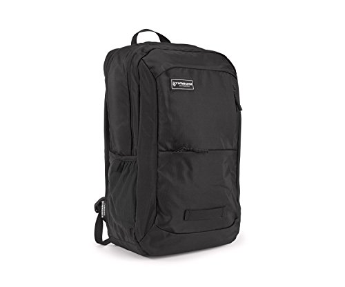 timbuk2-384-3-2001-mochila-mochila-para-portatiles-y-netbooks-381-cm-15-700g-265-x-30-x-420-mm-negro