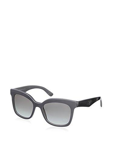 Prada-Womens-SPR-24Q-Sunglasses