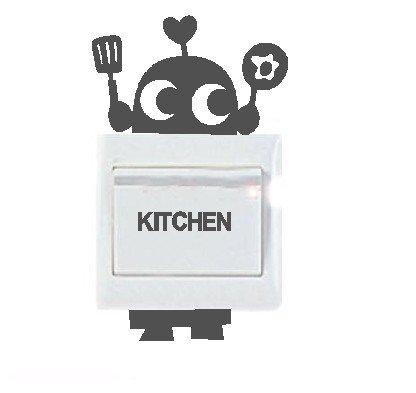 adesivi-vinile-decorativo-wall-decor-sticker-per-spina-e-interruttore-robot