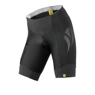 Buy Low Price Mavic 2012 Women's Ventoux Cycling Shorts (B0077BT9ZW)