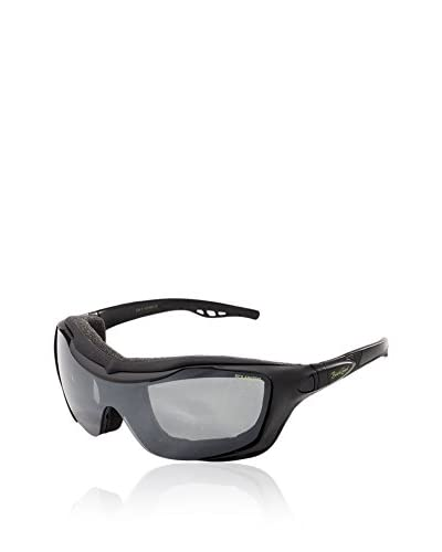 Black Canyon Gafas
