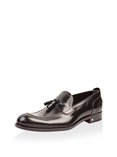 Louis Vuitton Men's Tassled Loafer