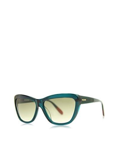 Missoni Occhiali da sole 796S-03 (59 mm) Verde