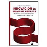 Innovacion De Servicios Abiertos (Empresa (plataforma))