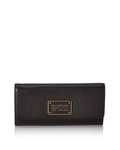 Marc by Marc Jacobs Portafoglio Long Trifold