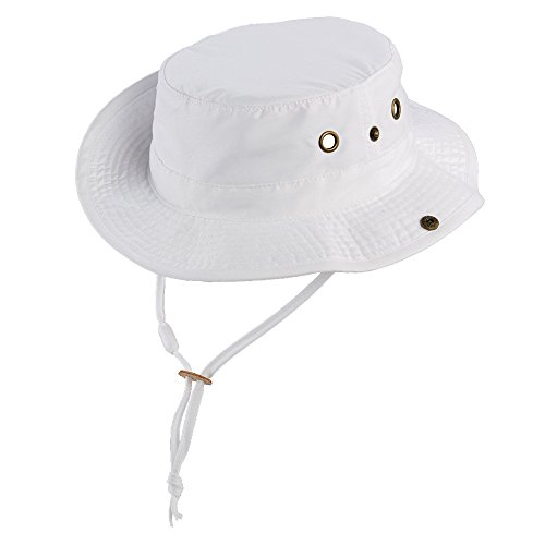uv-boonie-hat-for-kids-from-scala-white