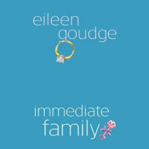 Immediate Family Audiobook