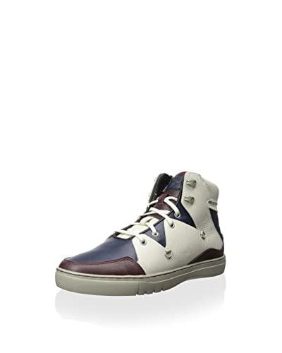 Creative Recreation Men's Spero Sneaker