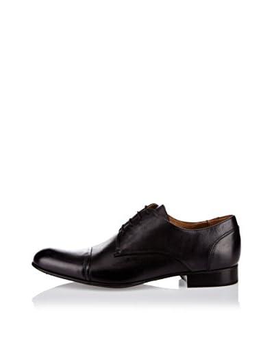 GINO ROSSI Zapatos derby Mpv479