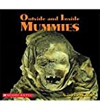 img - for Outside and Inside Mummies book / textbook / text book