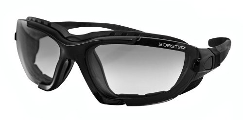 Bobster Renegade Sport Photochromic Sunglasses