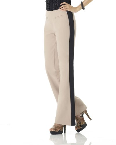 Madison Pant by Shape FX