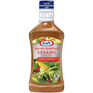 kraft-asian-toasted-sesame-salad-dressing-marinade-16oz-bottles-pack-of-3
