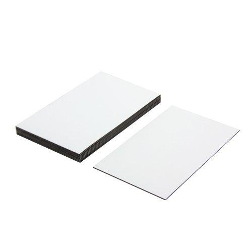 magnet-expert-etichette-magnetiche-flessibili-con-superficie-impermeabile-confezione-da-10-pezzi-100