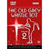 The Old Grey Whistle Test 2 (IMPORT)