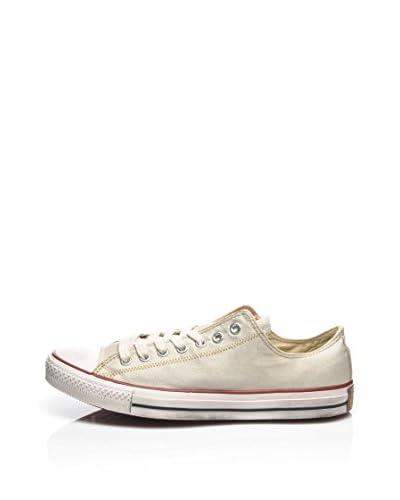 CONVERSE Sneaker Ox Denim