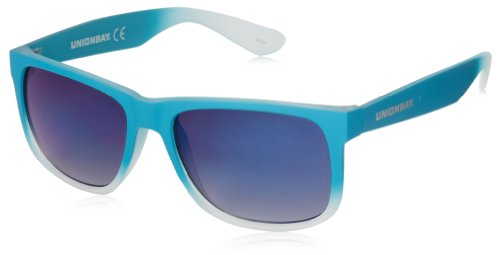 union-bay-womens-u671-rectangular-sunglassesblue-fade55-mm