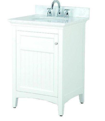 Pegasus Cheap Bathroom Vanity
