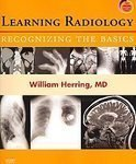 img - for Learning Radiology: Recognizing the Basics: With STUDENT CONSULT Online Access [Paperback] book / textbook / text book