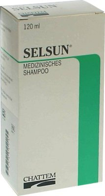 selsun-suspension-120-ml-suspension