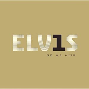 Elvis Presley -  Elvis - CD 6 - Through The Years