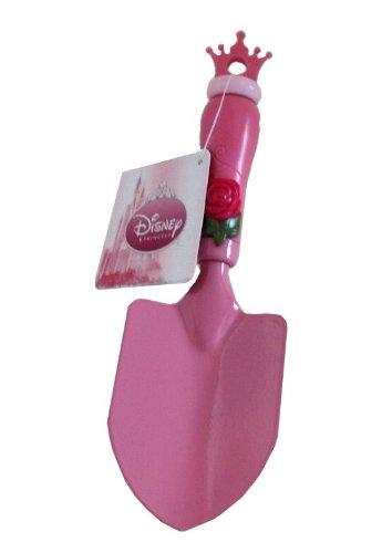 Midwest Glove Pr410K Disney Princess Garden Trowel front-251055