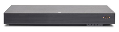Great Deal! SoundBase 450 Home Theater System