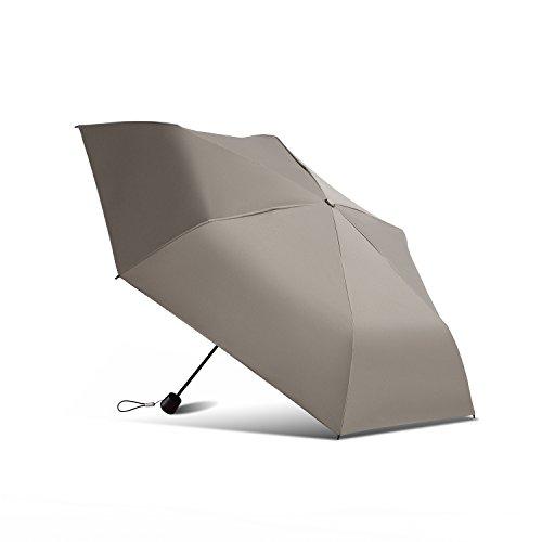 migobi-ultralight-10414-cm-41-pieghevole-compatto-di-protezione-solare-upf50-motivo-ombrello-marrone