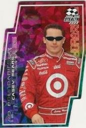 Buy 2003 Press Pass Stealth No Boundaries #NB21 Casey Mears by Press Pass Stealth