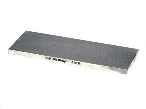 dmt-d8f-8-inch-dia-sharp-continuous-diamond-fine