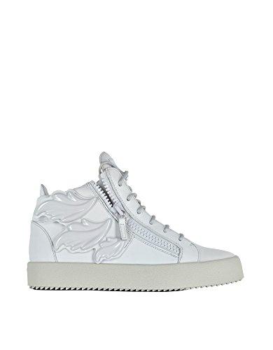 giuseppe-zanotti-design-mens-ru6055001-grey-leather-hi-top-sneakers
