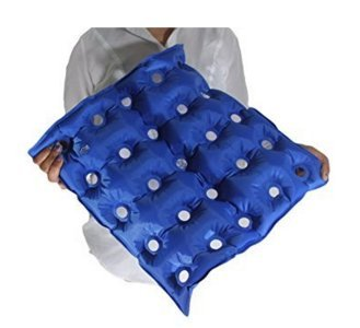 driver 39 s seat cushion car seat cushion sciatica pain relief coxxyx seat cushion seniors emporium. Black Bedroom Furniture Sets. Home Design Ideas