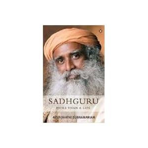 Sadhguru: More Than A Life ebook