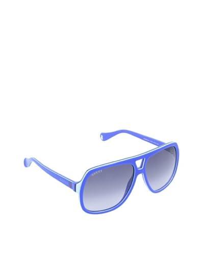Gucci Jr Gafas de sol GG 5005/C/S JJKQ1 Azul
