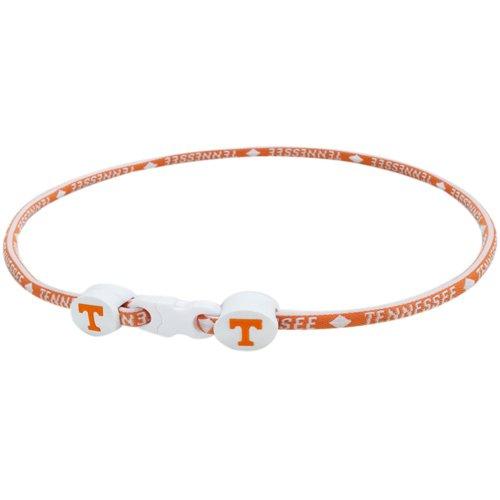 Tennessee Titanium Core Sport Necklace - 21 Inch