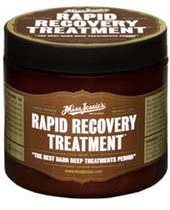 Miss Jessie's Rapid Recovery, 16 Ounce