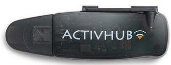 Promethean AktivHub: AH201 (AH201)