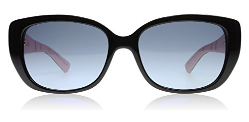 Christian-Dior-Lady-2RS-Sunglasses