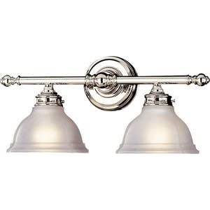 BATHROOM LIGHTING LONDON - Bathroom Furniture