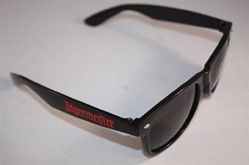 jagermeister-occhiali-da-sole-con-logo-logo-adesivo-in-set