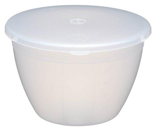 Pudding Basin 1 Pint