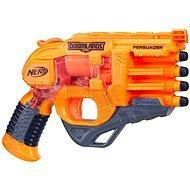 Toy Gun Nerf Doomlands - Persuader
